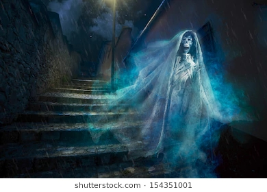 la-llorona-mexican-scary-ghost-260nw-154351001